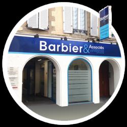 BARBIER&Associés Vannes (56000)